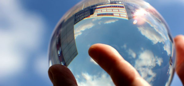 Predictions-for-the-Legal-Industry-in-2016