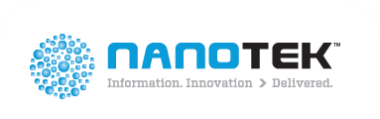 nanotek_footer