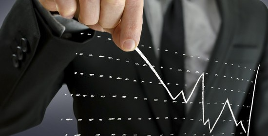NanoTek - Growth Chart Image